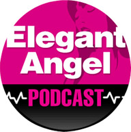 Elegant Angel Podcast